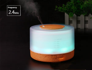 Fragrance/ Electric Diffusers