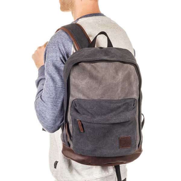 Blake Backpack - Epethiya
