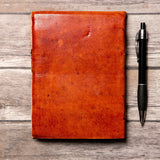 Embossed Branch Journal - Epethiya