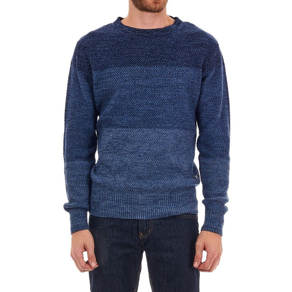 Stan Hombre Sweater - Epethiya