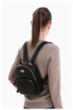 Epethiya college students mini backpacks