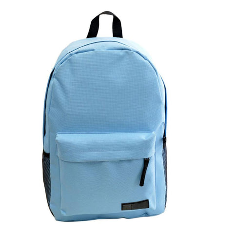 Epethiya DIY Backpacks