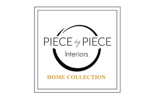 Piece by Piece Interiors