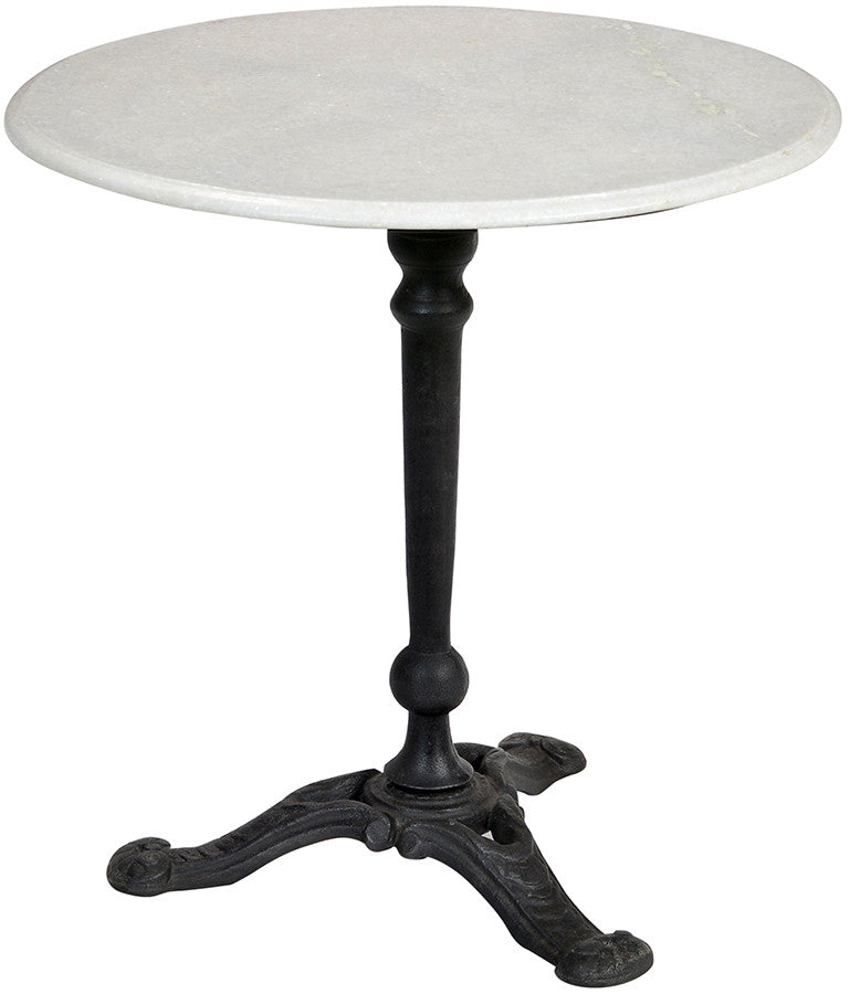 Side Table -PP-AL263