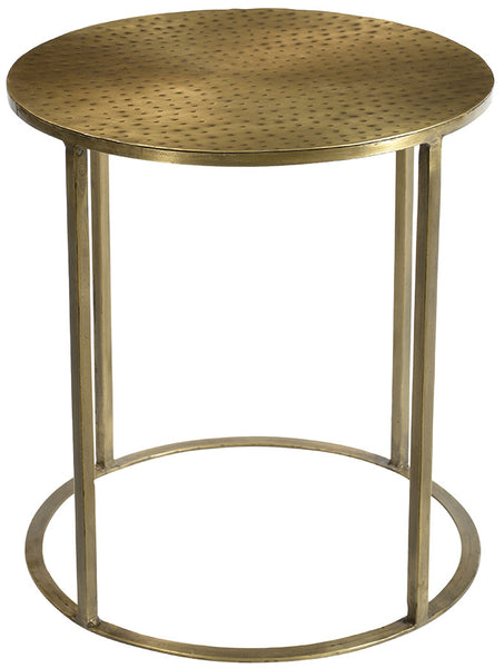 SIDE TABLE PP018