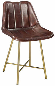 Dining - CHAIR - PP-AX146