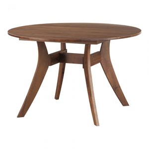 FLORENCE ROUND DINING TABLE