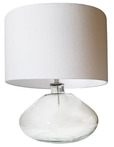 TL - ARA TABLE LAMP