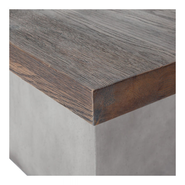 KAIA DINING TABLE