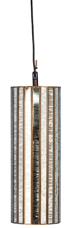 PL - DEVA PENDANT LIGHT