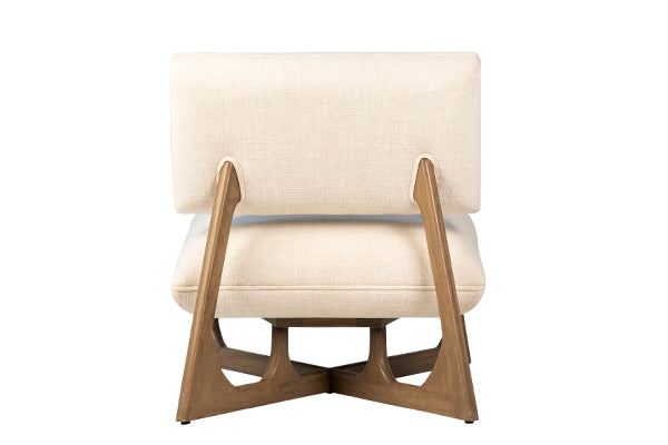 OCEANSIDE ACCENT CHAIR
