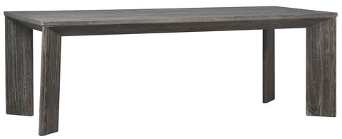 Dining - TABLE - PP-12061