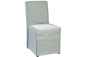 Dining - CHAIR - PP-12093
