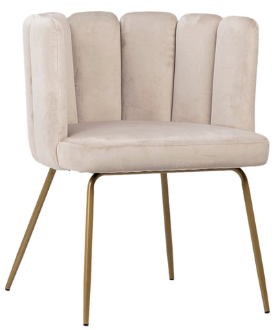 CIELO DINING CHAIR