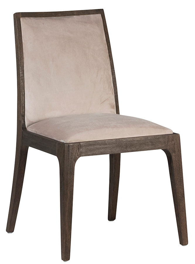 Dining - CHAIR - PP-13142