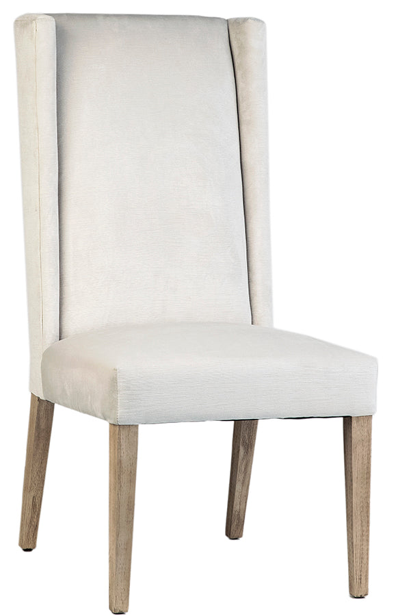 Dining - CHAIR - PP-1538