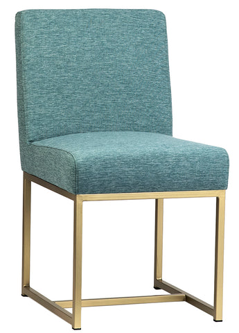 Dining - CHAIR - PP-1540