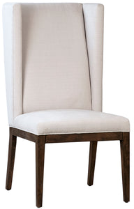 GROOM DINING CHAIR