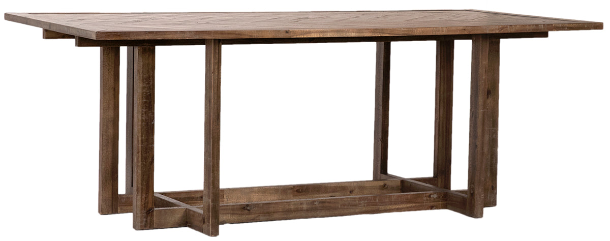 HOLBROOK DINING TABLE