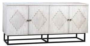 CLANCY SIDEBOARD