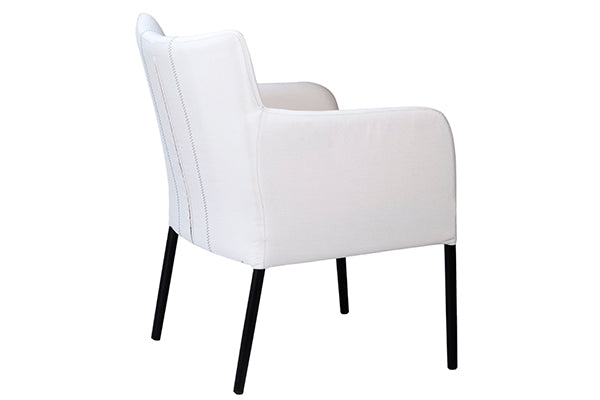 BARSTOW DINING CHAIR