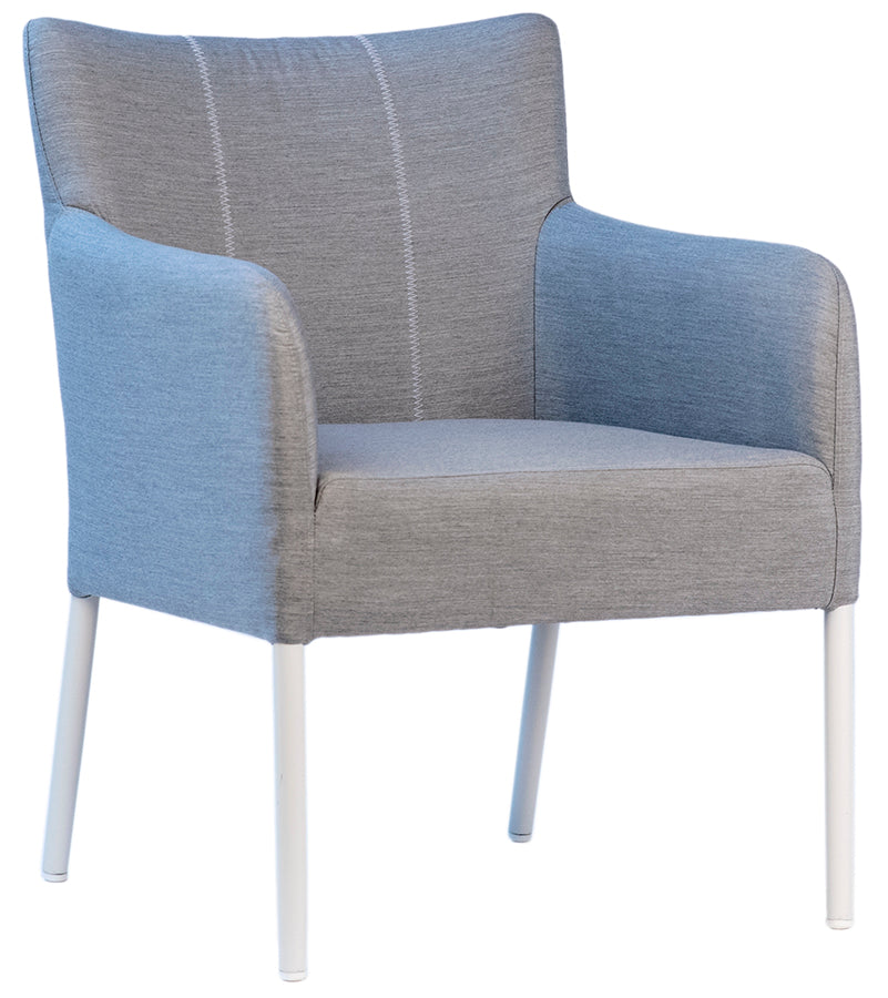 NORWOOD DINING CHAIR