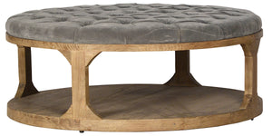 COFFEE TABLE PP2124