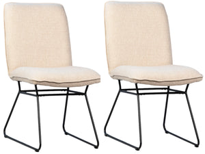 NEW - KATE DINING CHAIR
