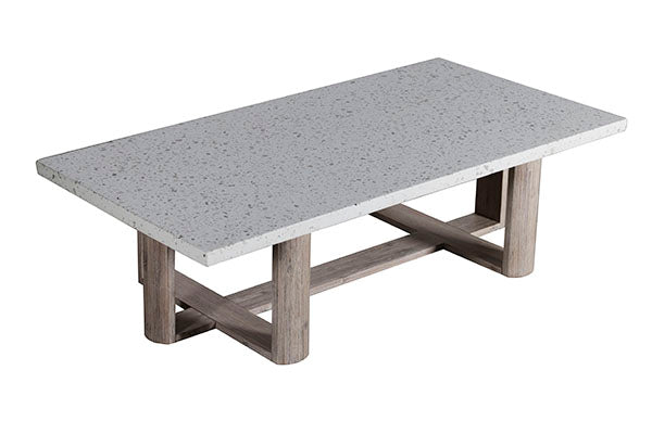 VARANO COFFEE TABLE