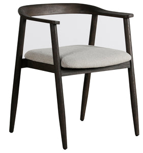 ALEXIS DINING CHAIR