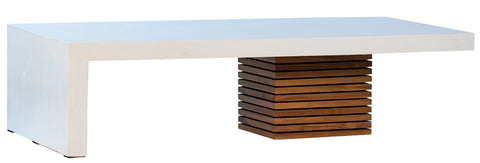 ADEA COFFEE TABLE