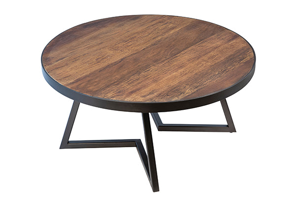 KISKER COFFEE TABLE