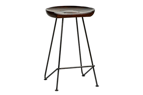 FLYNN COUNTER STOOL
