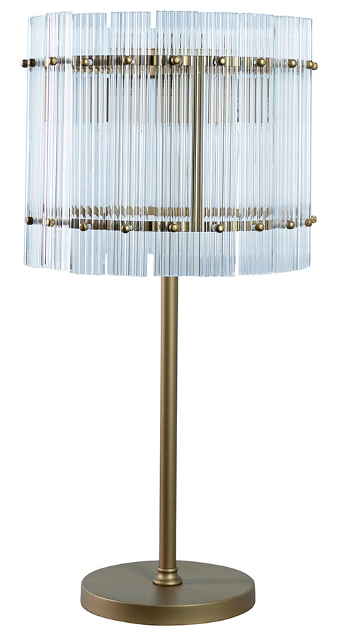 TABLE LAMP - SOBEL