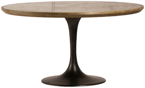 Dining - TABLE - PP-5235