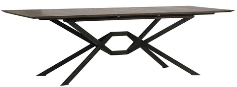 Dining - TABLE - PP-5349