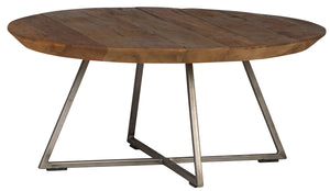 BOYER COFFEE TABLE