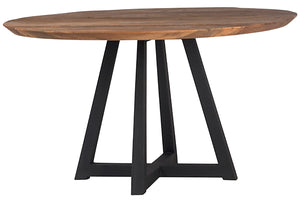 Dining - TABLE - PP-6331
