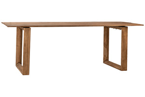 Dining - TABLE - PP-6344