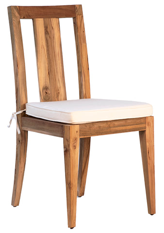 CALICO DINING CHAIR