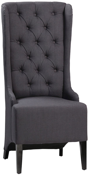 DINING CHAIR PP8519