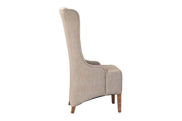 SIDNEY DINING CHAIR
