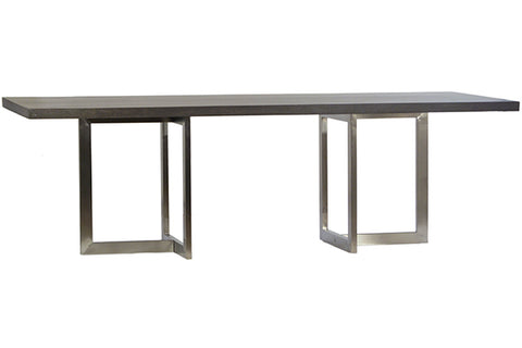 Dining - TABLE - PP-8778
