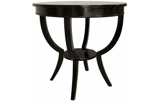 Scheffield Side Table