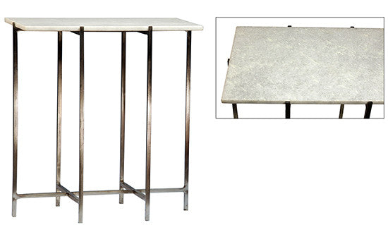 Side Table PP-AM081