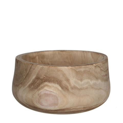 NEW - PIA BOWL