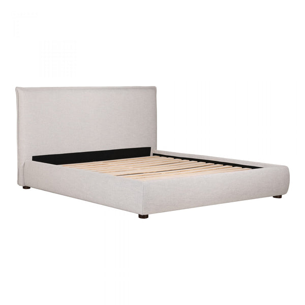 LUZON BED