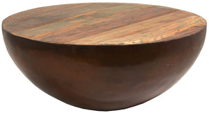 Coffee Table - LAGUNA (PPSHR81)