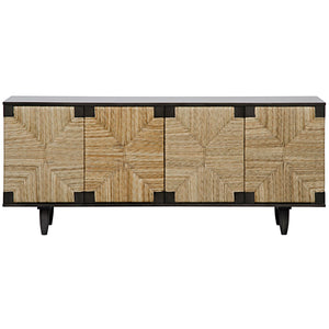 BROOK SIDEBOARD