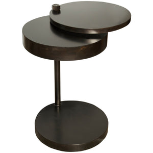 EBBA ACCENT TABLE